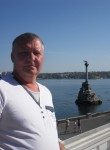 dmitriy, 47  , Roslavl