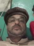 عبدالعزيزالعيدروس, 49  , Ibb