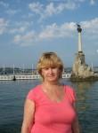 Valentina, 70  , Sevastopol
