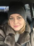Oxi, 36, Kiev