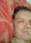 ansar, 58, Berezniki