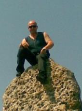 Valeriy, 53, Ukraine, Luhansk