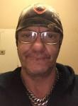 james scott, 52  , Red Deer