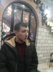 danya, 25, Tiraspolul