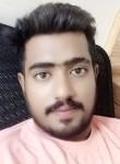 Shakti, 25  , Bhayandar