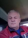 mikhail, 54  , Irbit
