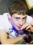 Ilya, 34, Voronezh