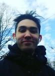 Andrey, 19, Tiraspolul