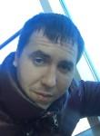 Anton, 27, Kaliningrad