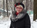 Tatyana, 70 - Just Me Photography 16