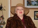 Tatyana, 70 - Just Me Photography 17