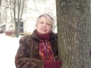 Tatyana, 70 - Just Me Photography 15