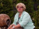 Tatyana, 70 - Just Me Photography 20