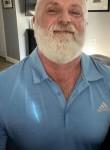 Harrisonwilliams, 52, New York City