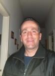 Antonio, 41, Rome