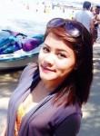 Tey, 28  , Phnom Penh