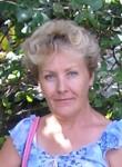 Lyudmila, 66, Chelyabinsk