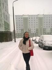 diana, 57, Latvia, Riga