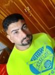 احمد مصطفى, 33  , Sarajevo