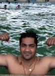 Sidharth Hot, 35  , Ahmedabad