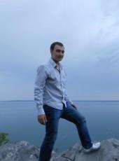 Timofey, 31, Russia, Nizhniy Novgorod