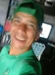Agustin, 45  , Villaguay