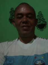 negão, 53, Brazil, Joao Pessoa