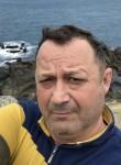 eddy, 51  , Hualian