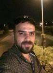 حمودي, 32  , Ramadi