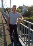 Maksim, 39  , Voskresensk