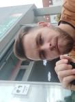 Levi, 22  , Eislingen
