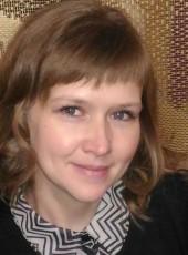 Lyubov, 35, Russia, Nizhniy Novgorod