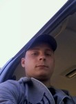 Mikhail, 27, Moscow