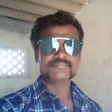Manju Manju, 25  , Bangalore