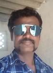 Manju Manju, 25, Bangalore