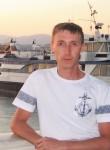 Mikhail Vershinin, 32  , Izhevsk