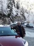 Aleksandr, 50  , Batumi