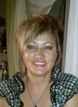 Galina, 56, Kronshtadt