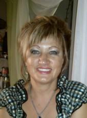 Galina, 56, Russia, Kronshtadt
