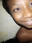 Jenny, 18  , Kongolo