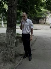 Viktor, 29, Ukraine, Odessa
