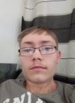 darius, 21  , Prenzlau