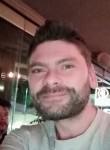 Panagiotis, 37  , Marathon