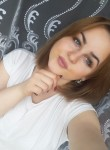 yaskerska97