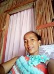 SORAYA, 40  , Antananarivo