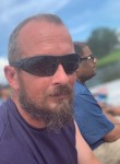 ranson, 40  , Columbus (State of Ohio)