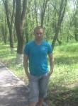 Zheka, 32  , Donskoye