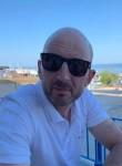 Ian, 54  , Gosport