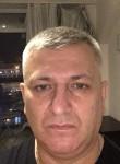 Andrey , 57, Mytishchi