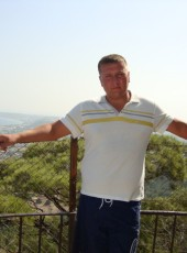 Serzh, 40, Russia, Moscow